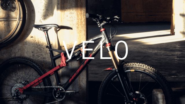 veloclusive imagelink menu velo