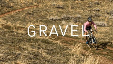graphischer bildlink menu gravel