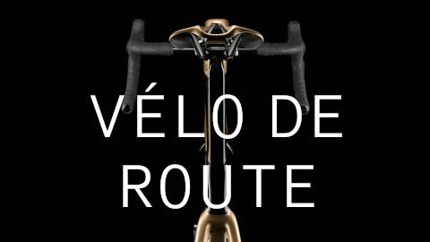menu-imagelink-velo-de-route