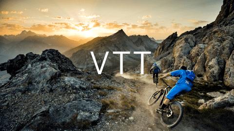 menu-imageling-velo-vtt