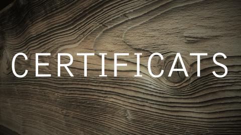 veloclusive-atelier-certificats