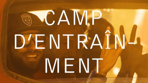 veloclusive-service-camp-dentrainment