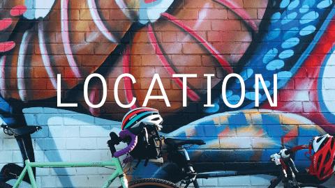 veloclusive-service-location