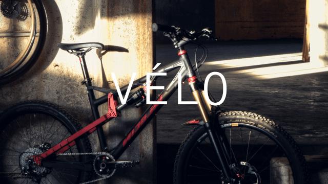 veloclusive-imagelink-menu-velo-fr