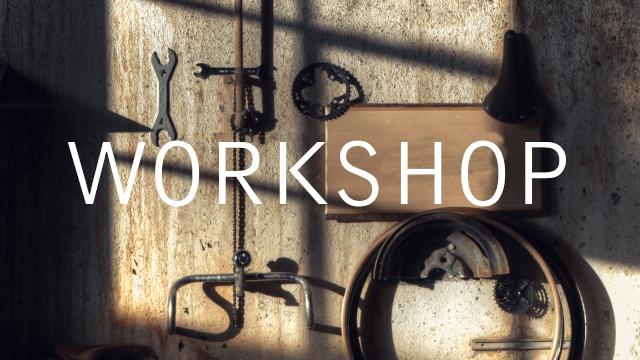 veloclusive-imagelink-menu-workshop