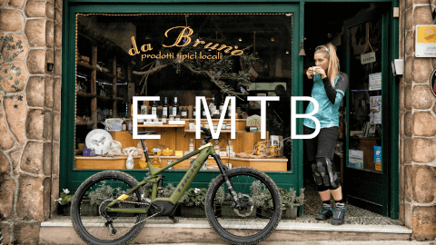 veloclusive-menu imagelink-bicycle-e-mtb