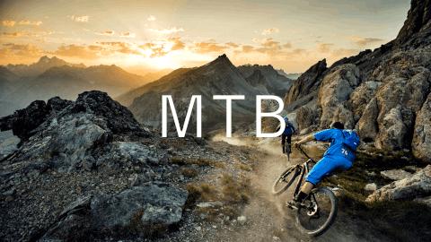 veloclusive-menu imagelink-bicycle-mtb