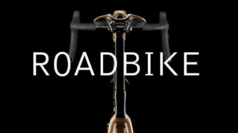 veloclusive-menu imagelink-bicycle-roadbike