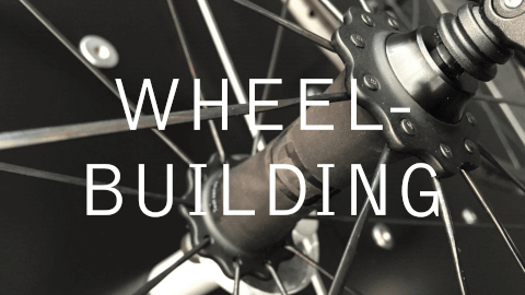 veloclusive-menu-imagelink-workshop-wheel-building